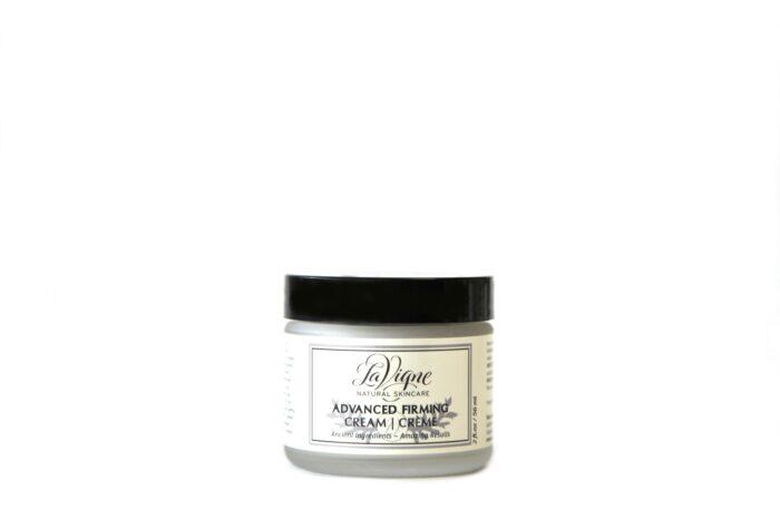 Advanced Firming Cream with DMAE - Tepezco 20%