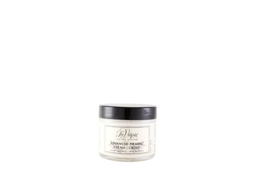 ADVANCED FIRMING CREAM FACE CREAM