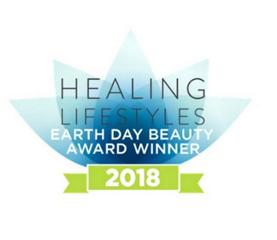 Healing Lifestyles
