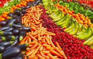 Fruits-and-Veg