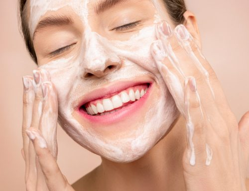 3 Common Reasons People Call for Help with Their Skin…And My Top Skin Tips for YOU!